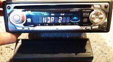 Org. JVC KD-S891R Autoradio CD MP3 + Rahmen