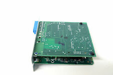 APC AP9617 Battery Backup UPS Network Management Card 10/100