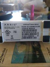 ARRIS SURFboard SB6141 Docsis 3.0 Cable Modem