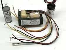 Universal M50MLTLC3M 50-Watt Metal Halide Ballast for 50W M110 Lamp 120-277V
