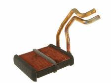 For 2011-2015, 2017-2018 Ram 4500 Heater Core Mopar 66532PV 2012 2013 2014