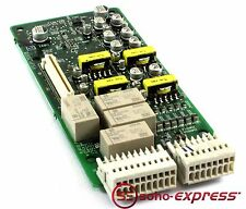 PANASONIC DPH4 4 PORT DOORPHONE CARD PSUP1359ZB KX-TDA0161 KX-NCP1000 PSUP1359ZB