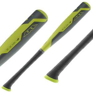 Axe Origin Y19 -11 USA Tee Ball Bat by Baden (NEW) Lists @ $40