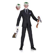DC Comics MAR160327 DESIGNER Series Capullo Joker Action Figure