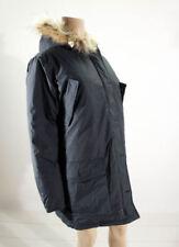 Winter-Kapuze Damenjacken & -mäntel aus Daune