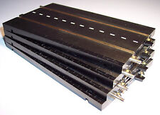 TRIANG HORNBY MINIC MOTORWAYS M1601 STRAIGHT TRACK PACK