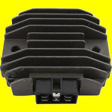New Kawasaki Rectifier Regulator 21066-1089 SH650A12 ELIMINATOR ZL600 46-3913