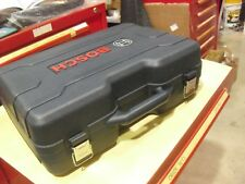 Bosch Carrying Case For 1617EVSPK Router Kit