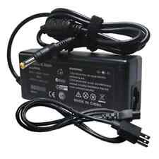 65W AC Adapter Charger Supply Power Cord for HP Pavilion dv5 dv6 Series