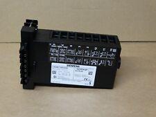 Weishaupt Feuerungsmanager W-FM05 Steuergerät W-FM LMO82.100 600470 600333