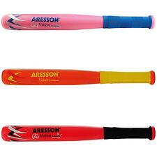 11.40    NEW Aresson Vision Rounders Bat  Non Slip Grip Baseball Bat  FREEPOST