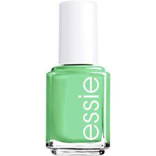 Essie Nail Polish, MOJITO MADNESS, Brand New Full Size Bottle