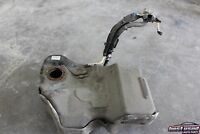 2007 VOLKSWAGEN PASSAT GAS FUEL PETROL TANK BOTTLE CANISTER CONTAINER LOCAL 07