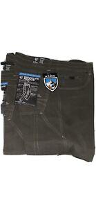 trousers men W32L34