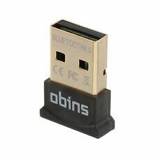 Genuine Obins Anne Pro Bluetooth 4.0 Adapter USB Dongle CSR
