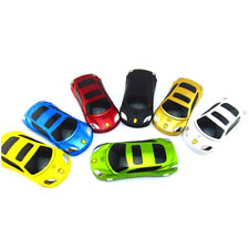 F15 Global Unlock mobilep hone dual Band Dual SIM mp3 mini Luxury car flip phone