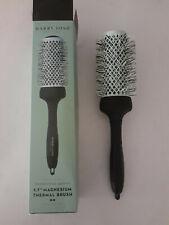 "Harry Josh 1.7"" Magnesium Thermal Brush NIB"