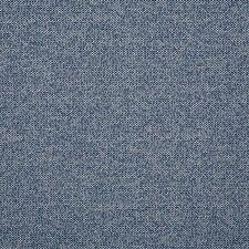 Sunbrella® Indoor / Outdoor Upholstery Fabric - Demo Denim 44282-0018