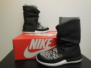 zapatos de marca mujer nike