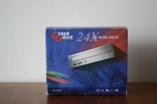 ***NEW*** CD-ROM DRIVE XM-5602B TOSHIBA.