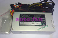 Applicable for HPE 380 G10 800W 865414-B21 Power Supply