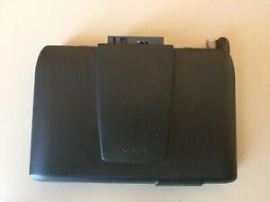 Emetteur Nokia 6090 NME-3