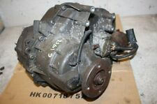 KIA SORENTO I (JC) (08.02-) 2.5d TRANSFER BOX 473003C110 47300-3C110 automatic