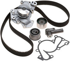 Engine Timing Belt Kit With Water Pump  ACDelco Professional  TCKWP315