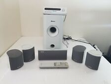 Pioneer SX-X360  5.1 Channel Home Theater System