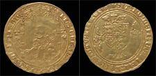 Hainaut Philippe le Bon Lion d'or