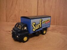 Vanguards Big Bedford Surf delivery truck (032)