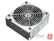 HP Proliant ML350 G2 SYSTEME Ventilateur 249925-001