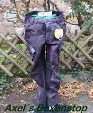 Hosen aus Textil für Motocross Männer in Größe 38