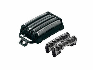 Panasonic WES9032P Men's Electric Razor Replacement Inner Blade & Outer Foil Set