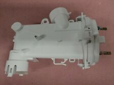 00263869 263869 Bosch Thermador Gaggenau Siemens DW Continuous Water Heater New