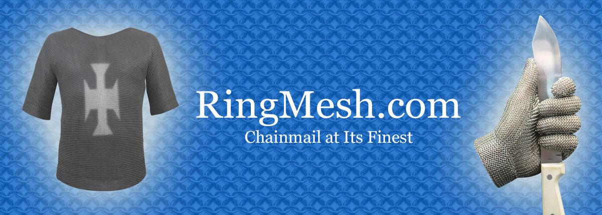 RingMesh