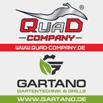 QUAD-COMPANY / GARTANO