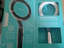 Ecocamel Orbit shower head