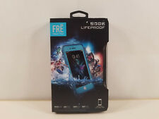 Lifeproof FRE Otterbox carcasa impermeable 77-53998 para Apple Iphone7plus azul