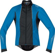 GORE BIKE WEAR Cycling Jackets