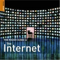 Clark, Duncan, The Rough Guide to the Internet (Rough Guides Reference Titles),
