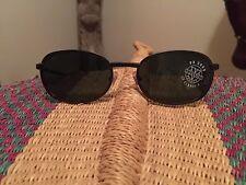 Vintage Vaurnet Sunglasses