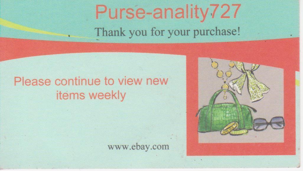purse-anality727