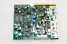 Revox C274 LOGGING  -  Board 1.777.740-12  - warranty & Invoice provided