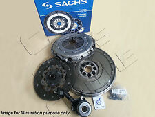 FOR VAUXHALL INSIGNIA 1.8 SALOON ESTATE CLUTCH FLYWHEEL BEARING CONCENTRIC CYL