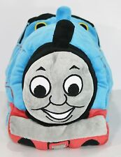 "16"" Thomas The Tank Engine Train 2007 Gullane Plush Bean Bag Pillow Stuffed"