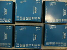 QTY 1x DDC Synchronous to Digital Converter Module SDC17101-602  NEW