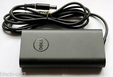Original Dell Latitude E7250 E7450 90W AC Power Adapter   450-19041  Power cord