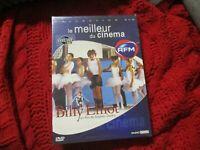 "DVD NEUF ""BILLY ELLIOT"" Julie WALTERS, Gary LEWIS / de Stephen DALDRY"