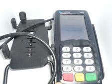 Verifone Vx820 Credit Card Machine working or spares